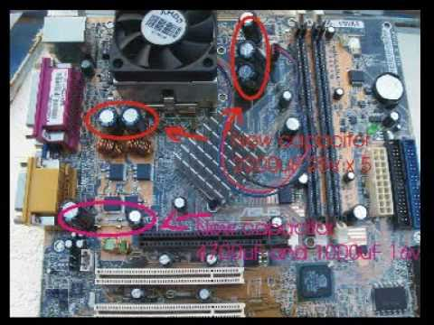 ASUS A7NVM - motherboard - micro ATX - Socket A - nForce D Series Specs