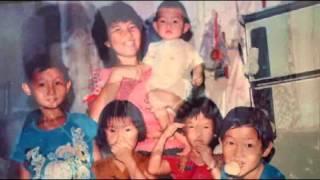slideshow untuk Mama song tittle: Qing ai de Mama, Andy Lau