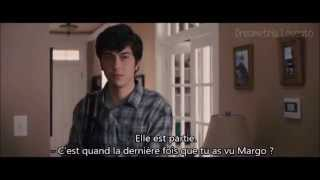 Paper Towns | Official Trailer | VOSTFR