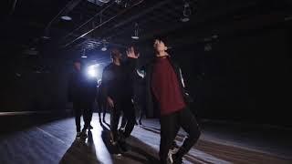 【TFBOYS易烊千玺】期待已久 易烊千玺微博四千万粉丝福利《You and Me》练习室版【Jackson Yee】
