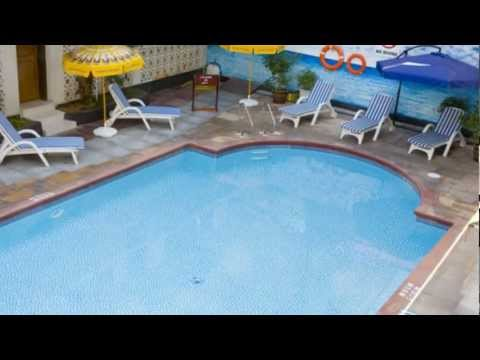 Karama Hotel Dubai UAE- Hotel Booking and Reservation Call US +971 42955945 / Mobile No: 050 3944052