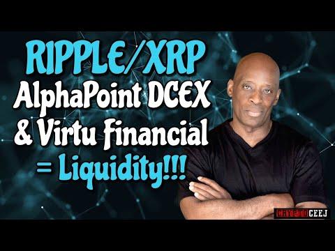 xrp-news:-alphapoint-dcex-&-virtu-financial-=-liquidity!!!!!!!