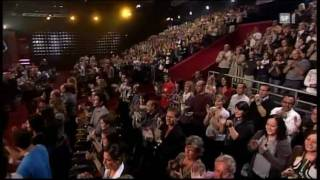 Bligg - Rosalie [LIVE] Schweizer Hits 2009 [Remix]