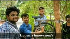 JBIET College of Engineering Hyderabad Telangana India | Top ten engineering colleges in Hyderabad