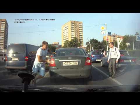 Видео Сергей николаевич лучок