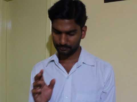 Amma Amma Nee Pasi Vaadnamma Raghuvaran B.Tech