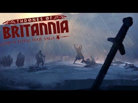 Britannia Stream Deutsch