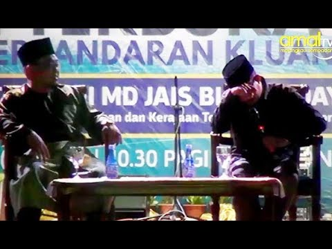 Khutbah Jumaat Masjid Berapit Bukit Mertajam bhg 1 from YouTube · Duration:  10 minutes 1 seconds