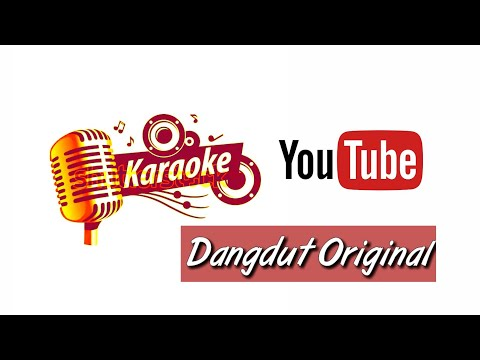 karaoke-mawar-putih-inul-daratista-(original-video-clip)