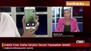 """""""Darbe, AKP tiyatrosu"""" muydu?"""