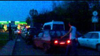 видео Заправка кондиционеров авто в Минске