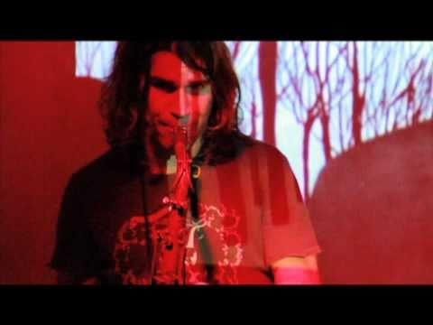 Interview Ilhan Ersahin - Saxophonist, composer - at Nublu Istanbul
