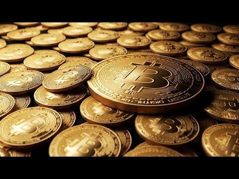 cine are cele mai multe bitcoin