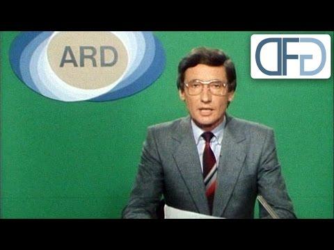Mit dem Auto leben: ARD-Brennpunkt vom 17.9.1981
