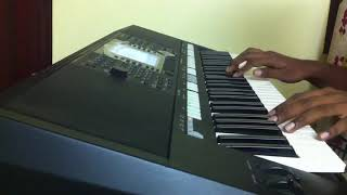 Sarvam theme music instrumental | Ilaiyaraja | Yuvan Shankar Raja