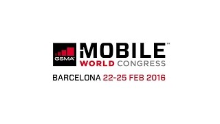 The making of Mobile World Congress 2016