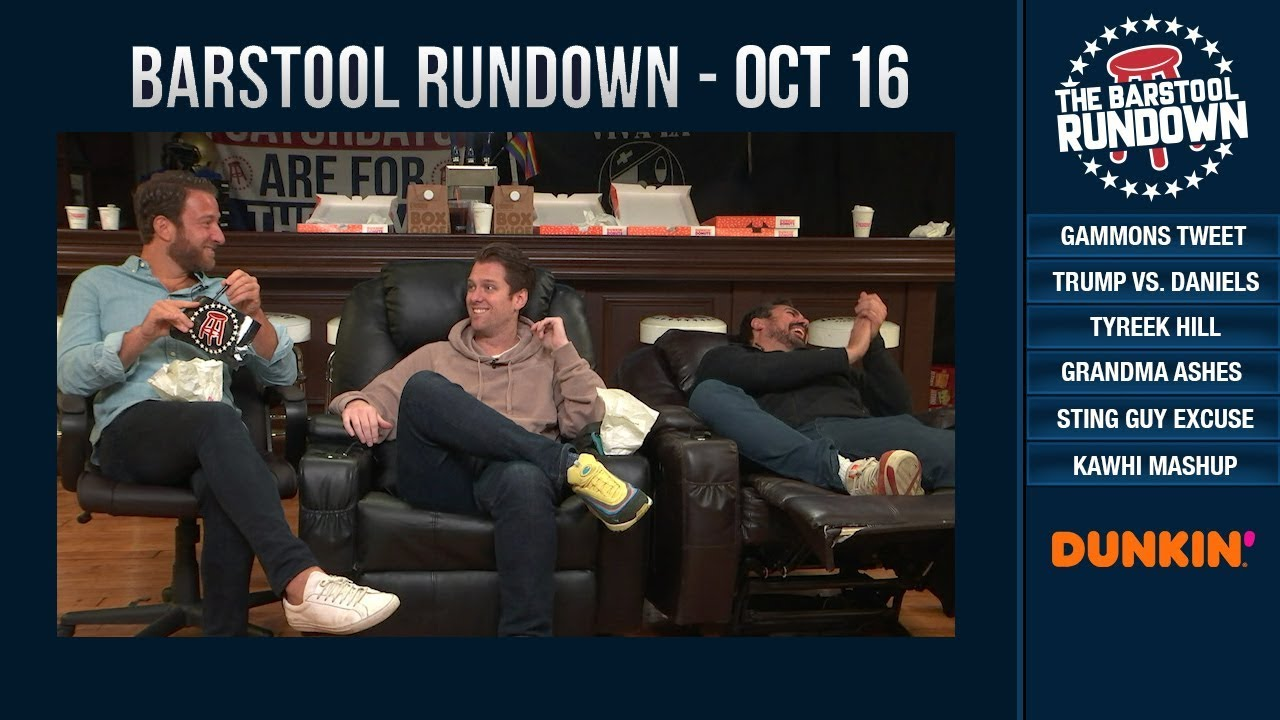 barstool-rundown-october-16-2018