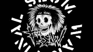 FINAL SLUM WAR (demo).wmv