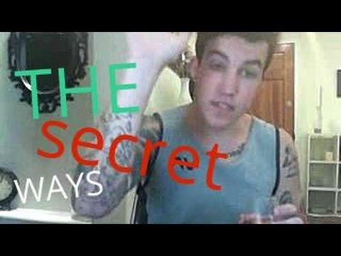 The Secret Ways to make Money on Deployment - YouTube