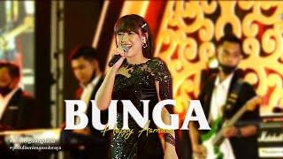 Happy Asmara Bunga Tarik Sis Semongko Live Konser Galang Dana Peduli Seniman Soloraya MP3
