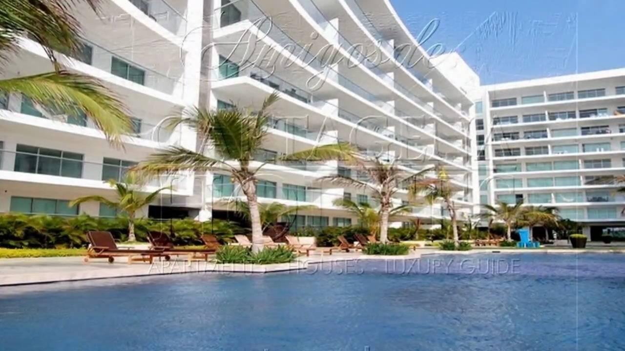 Apartamentos en morros cartagena houses youtube - Apartamentos ibiza alquiler ...
