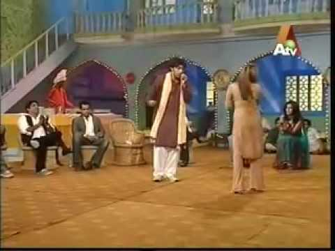 Ali abas best song