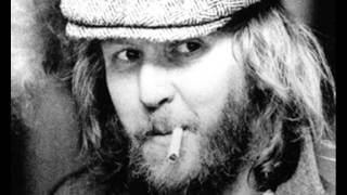 Harry Nilsson - Best Friend