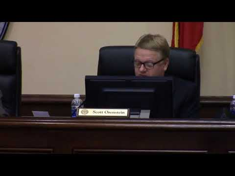 5 c. Lowndes County Board of Health Appointment @ LCC Regular - 2018-01-09