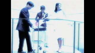 LOVE&JEALOUS - Dr.LOVE (2000)