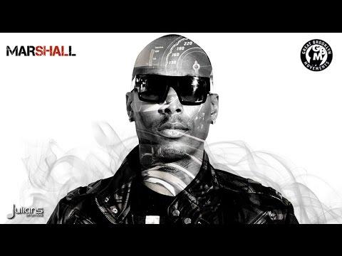 "Shal Marshall - Party ""2016 Soca"" (GBM)(Trinidad)"