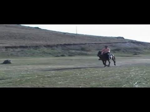 Kürtçe Uzun Havalar - Şah İsmaylé Milani - Dengbej Lo Miro