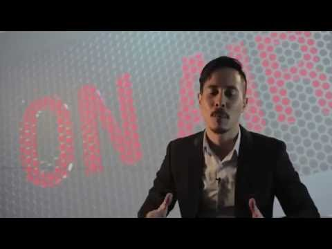 #RadioRewarding…Yo - Commercial Radio Malaysia