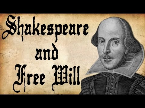 Hamlet Philosophy: what does 'Rosencrantz and Guildenstern are Dead' say about Free Will?