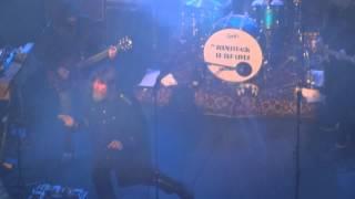 TSOOL - When Lightning Bugs Arrive - Södra Teatern 2012-12-17