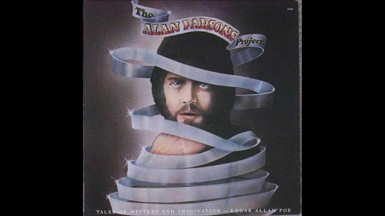 Vostri ultimi acquisti musicali (CD, LP, liquida, ecc...) Maxresdefault