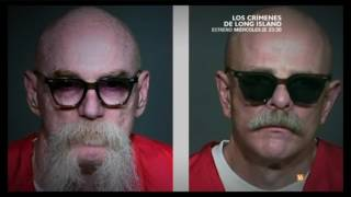 Download Video Gangsters : Barry the baron Mills, hermandad aria MP3 3GP MP4