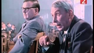 ОЧЕНЬ ДОБРЫЙ советский фильм Алёнка 1961