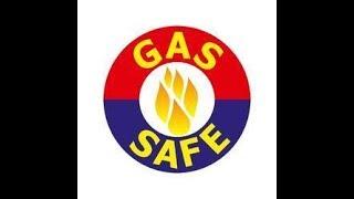 Gas-SafeIndia.Com - Gas Safe Safety Device RS.1499