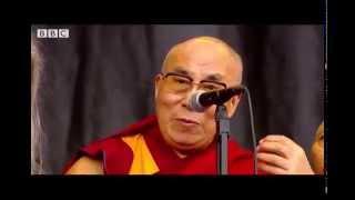 29 Jun 2015 - TibetonlineTV News