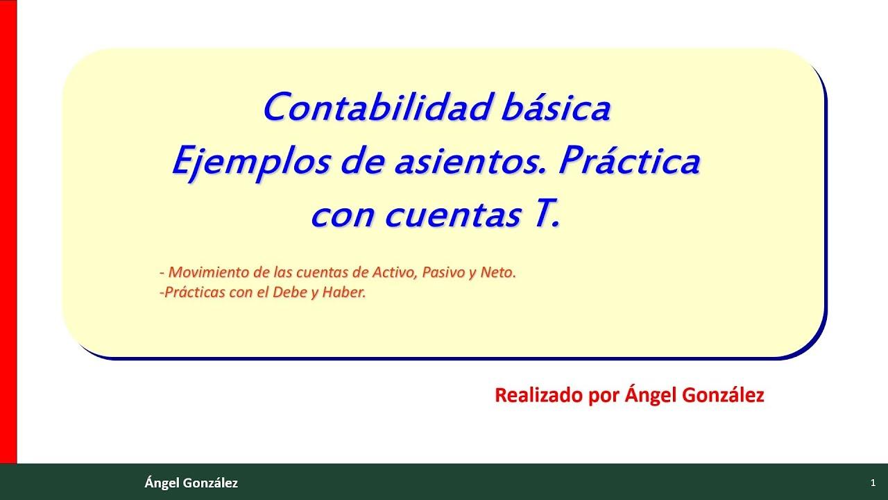 libro de contabilidad gerencial pdf