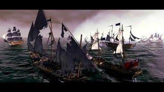 Empire Total War | Batalla Histórica De Porto Novo
