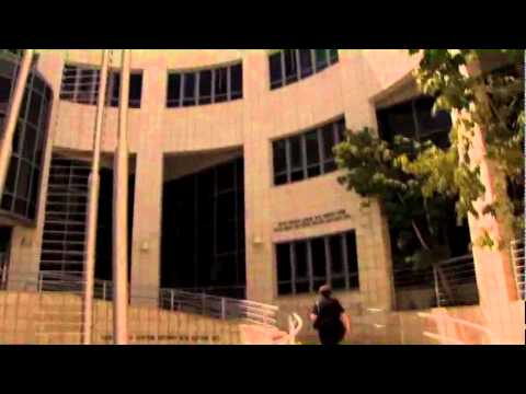 Limits exist only in the Mind: Brain Research at Tel Aviv University