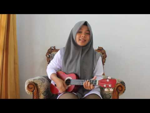 Armada - Pergi Pagi Pulang Pagi Kentrung Version Cover by @ferachocolatos