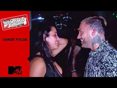 Marnie Simpson Durante Su Embarazo 2019 | Geordie Shore | Marnie Simpson Real Life 2019 from YouTube · Duration:  10 minutes 8 seconds