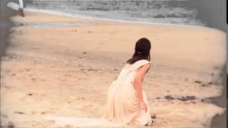 [Official MV HD] Đời Như Tiệc - Đời Như Tiệc OST