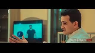 Turkmen Klip 2017    Men yanaryn лучший туркменский клип
