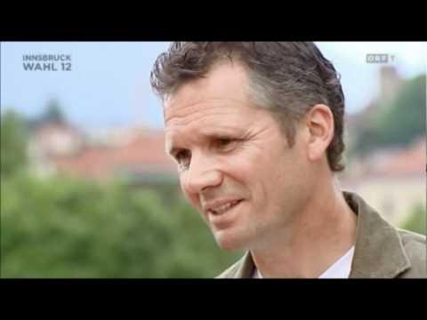 Dr. Christoph Platzgummer - Handschlagqualität und Verlässlichkeit Interviews Zusammenschnitt