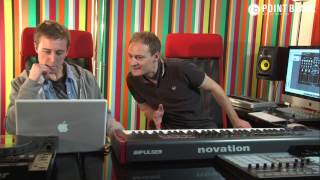 friday forum live 2 11 12 mastering mid side processing bx digital v2