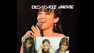 [元AKB48]なかやんこと仲谷明香のカッコイイ卒業について熱く語る、しま...