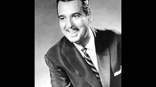 Watch Tennessee Ernie Ford Mister And Mississippi video